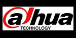 alhua logo