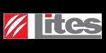 Lites logo