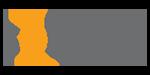 logo Solarix