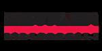 Zettler logo