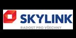 logo Skylink