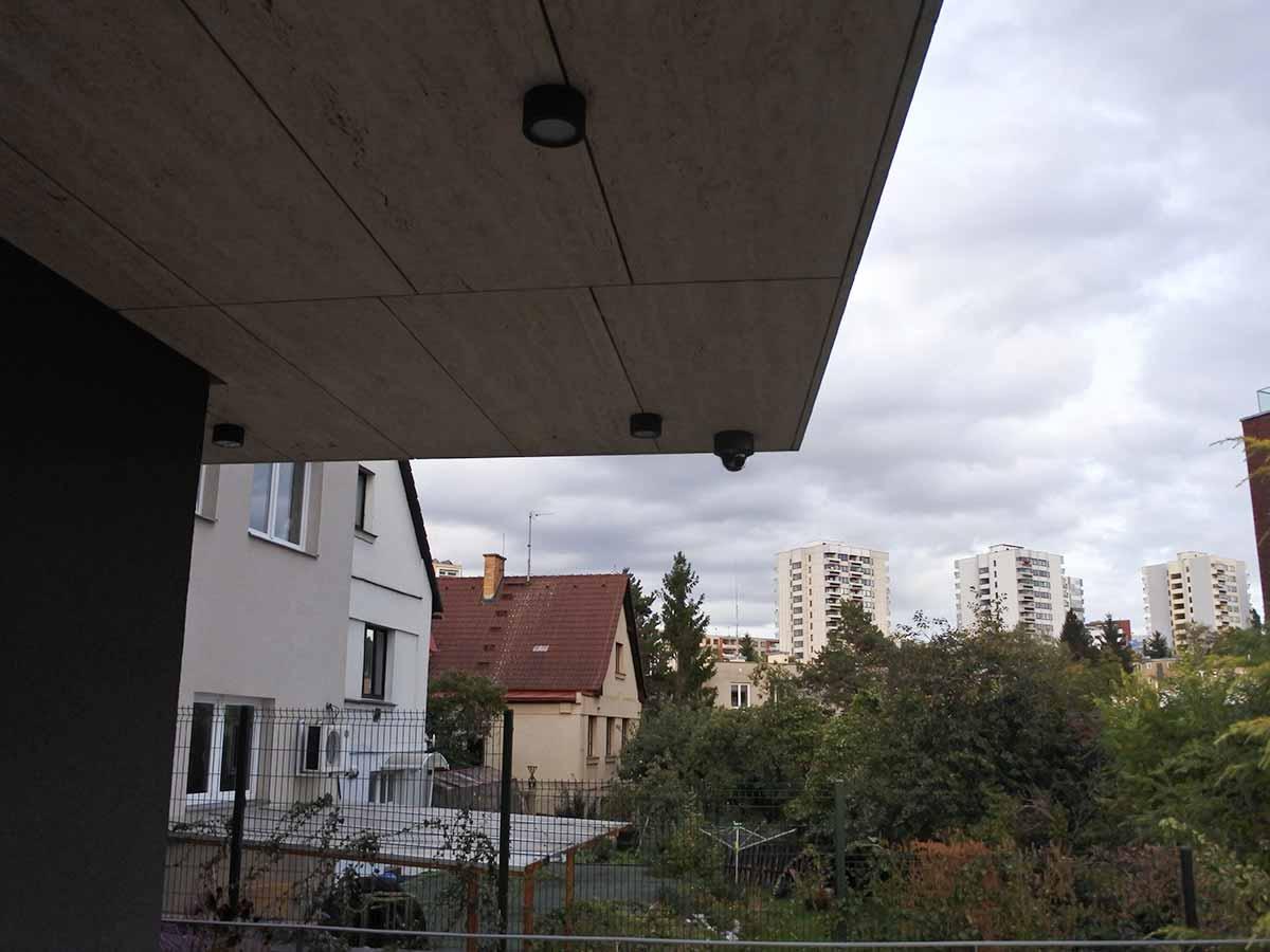 RD Praha