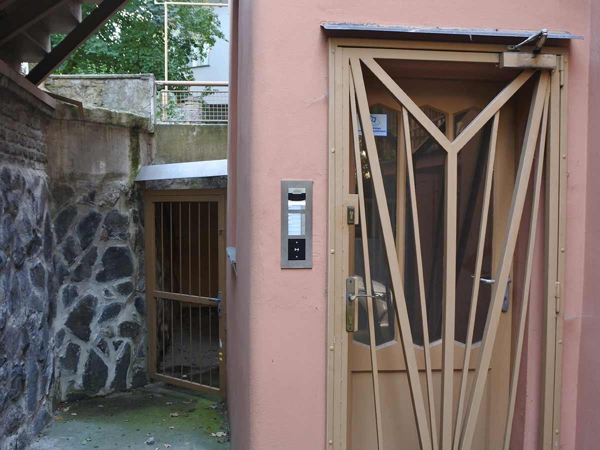 Cleevio s.r.o. Praha